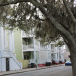 Downtown Savannah Guide – Airbnb Coupon Code: Get $40 off