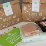 Meal Subscription Box Review For HelloFresh & $40 Off Coupon