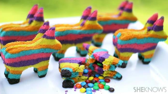 cinco-de-mayo-pinata-cookies