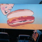 Drive-In Movie Theater Locations – Find a Drive-In Near You!