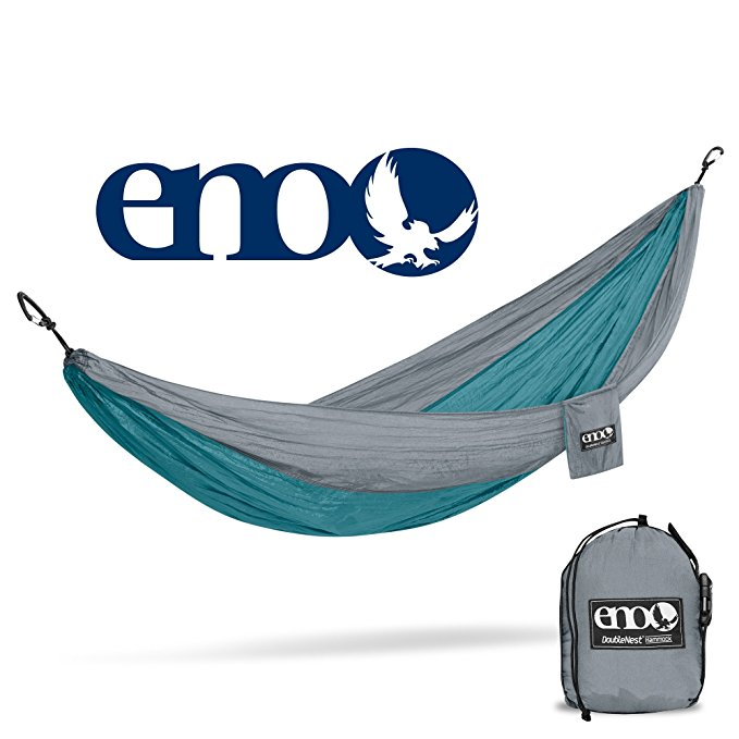 father's day gift ideas hammock