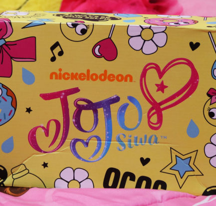 jojo siwa subscription box